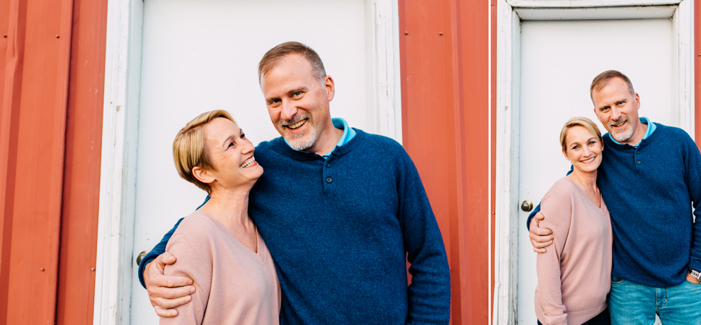 002-bellingham-everson-seattle-engagement-photographer-katheryn-moran-courtney-scott.jpg
