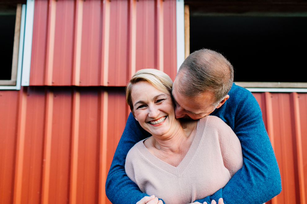 004-bellingham-everson-seattle-engagement-photographer-katheryn-moran-courtney-scott.jpg