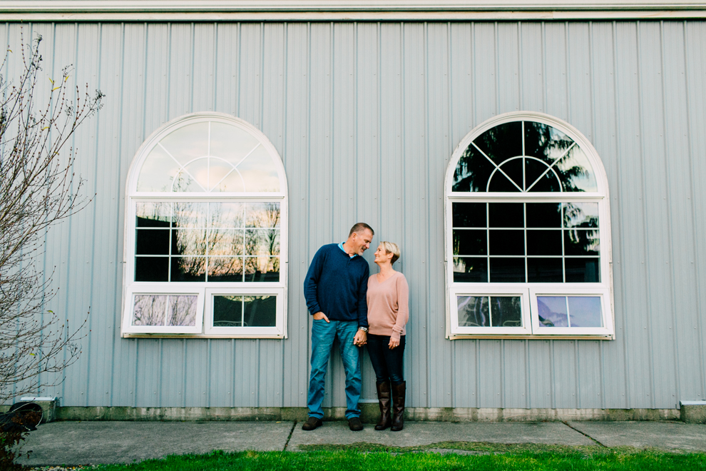 011-bellingham-everson-seattle-engagement-photographer-katheryn-moran-courtney-scott.jpg