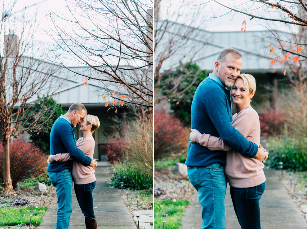 014-bellingham-everson-seattle-engagement-photographer-katheryn-moran-courtney-scott.jpg