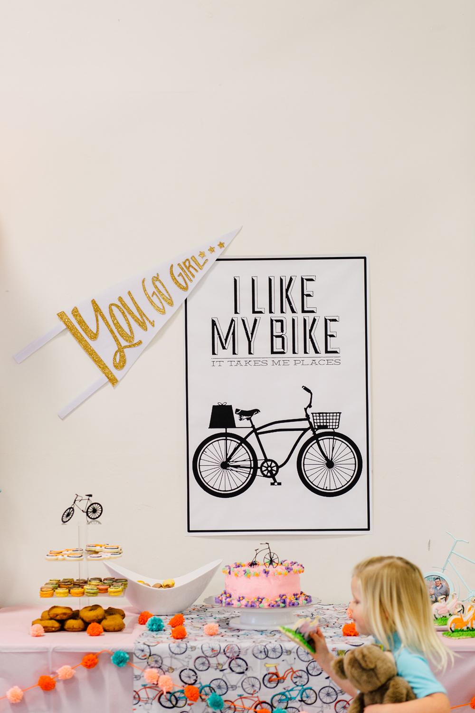 011-bellingham-kids-birthday-bloedel-donovan-park-katheryn-moran-photography-vada-pedal-party-three.jpg