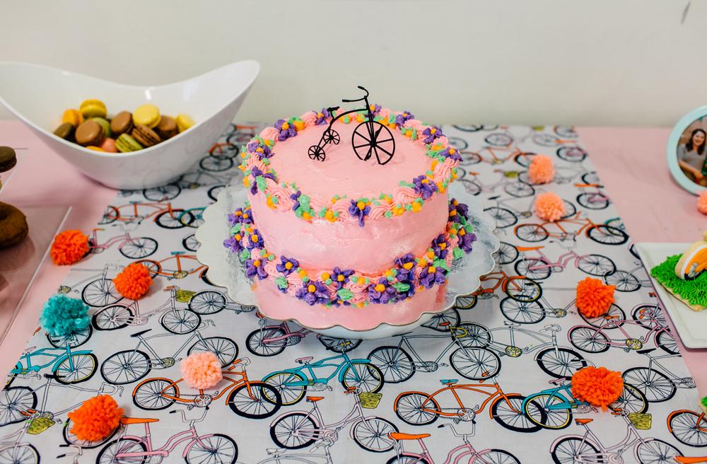 013-bellingham-kids-birthday-bloedel-donovan-park-katheryn-moran-photography-vada-pedal-party-three.jpg