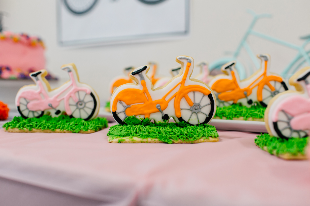 014-bellingham-kids-birthday-bloedel-donovan-park-katheryn-moran-photography-vada-pedal-party-three.jpg