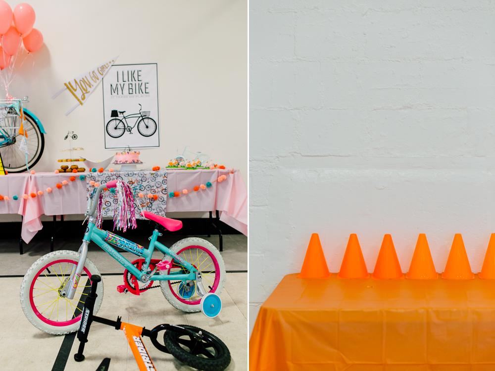 016-bellingham-kids-birthday-bloedel-donovan-park-katheryn-moran-photography-vada-pedal-party-three.jpg