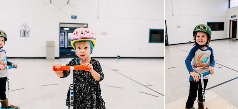 022-bellingham-kids-birthday-bloedel-donovan-park-katheryn-moran-photography-vada-pedal-party-three.jpg