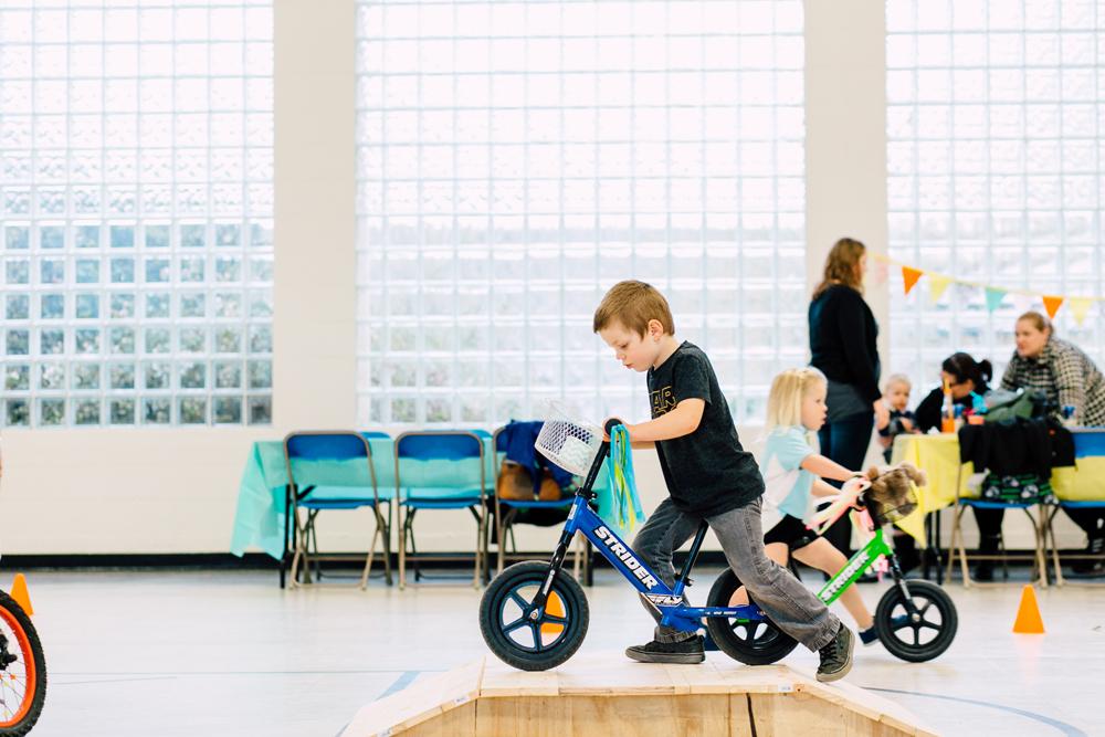 020-bellingham-kids-birthday-bloedel-donovan-park-katheryn-moran-photography-vada-pedal-party-three.jpg