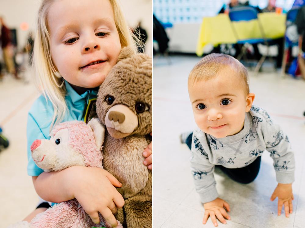 028-bellingham-kids-birthday-bloedel-donovan-park-katheryn-moran-photography-vada-pedal-party-three.jpg