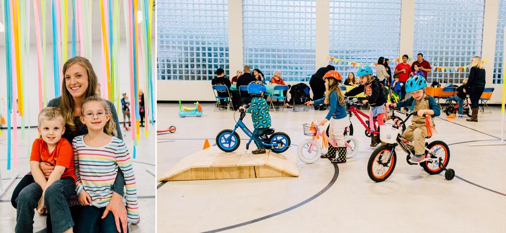 029-bellingham-kids-birthday-bloedel-donovan-park-katheryn-moran-photography-vada-pedal-party-three.jpg