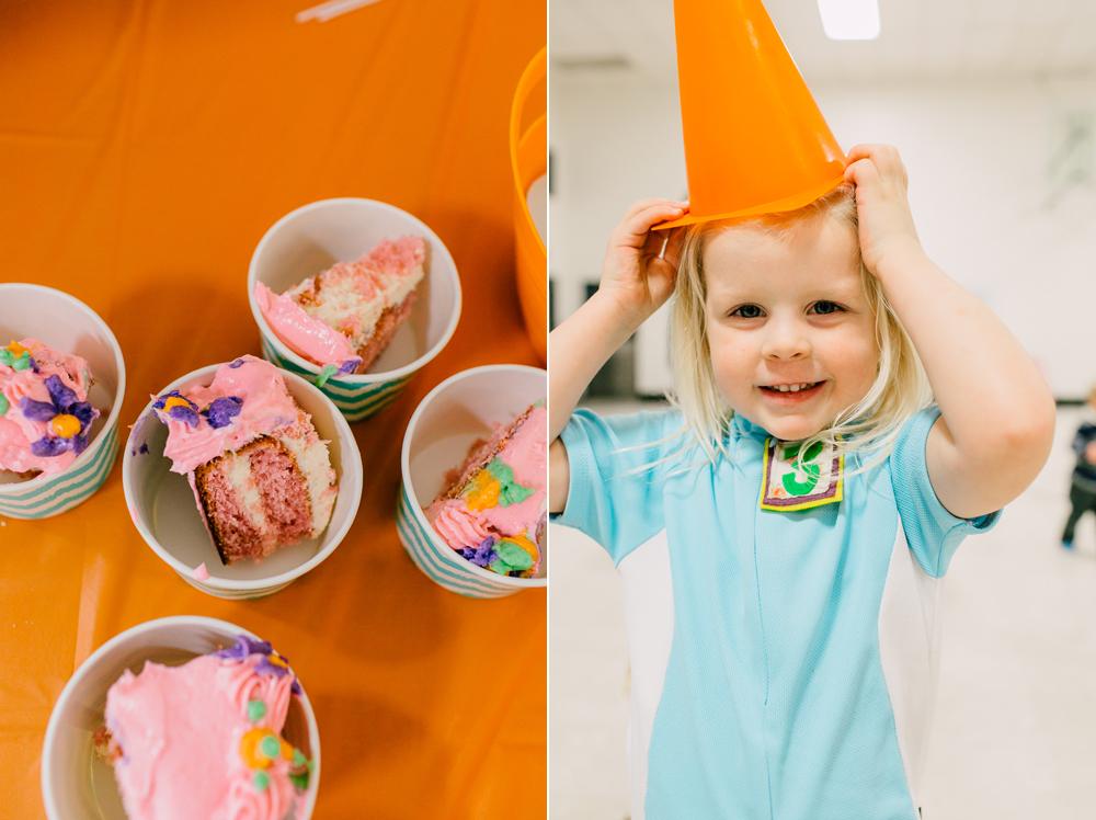 032-bellingham-kids-birthday-bloedel-donovan-park-katheryn-moran-photography-vada-pedal-party-three.jpg
