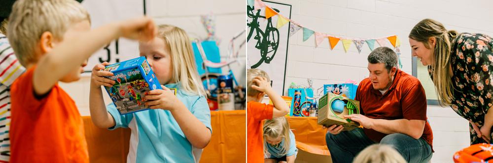 034-bellingham-kids-birthday-bloedel-donovan-park-katheryn-moran-photography-vada-pedal-party-three.jpg