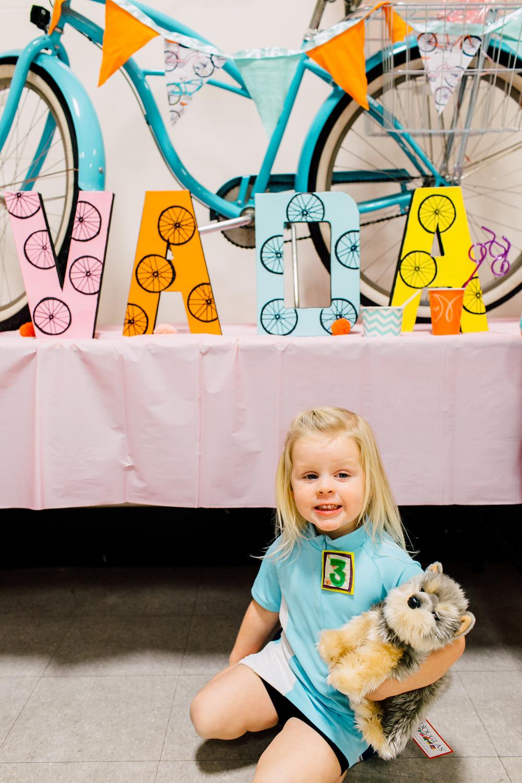 036-bellingham-kids-birthday-bloedel-donovan-park-katheryn-moran-photography-vada-pedal-party-three.jpg
