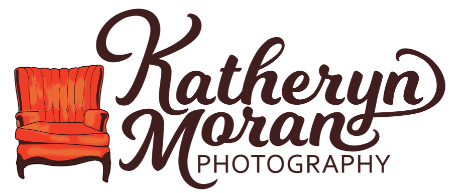 Katheryn Moran Photography Bellingham Wedding Photographer