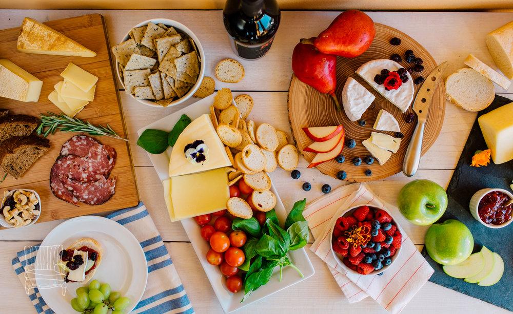 acme-cheese-food-katheryn-moran-photography-18.jpg