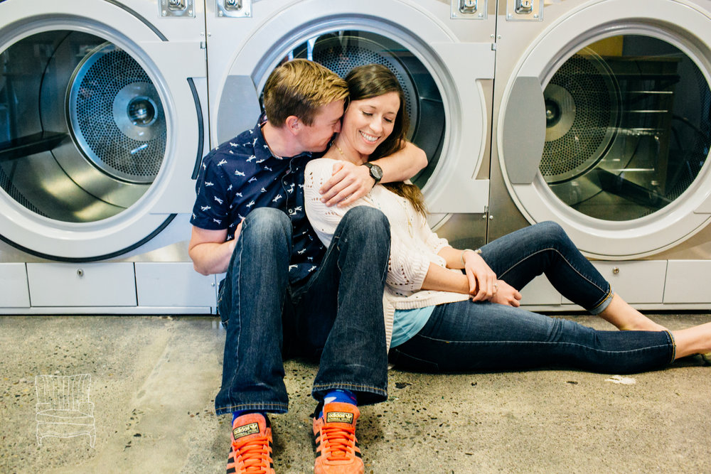 brio-laundry-bellingham-marketing-engagement-photographer-photo-1.jpg