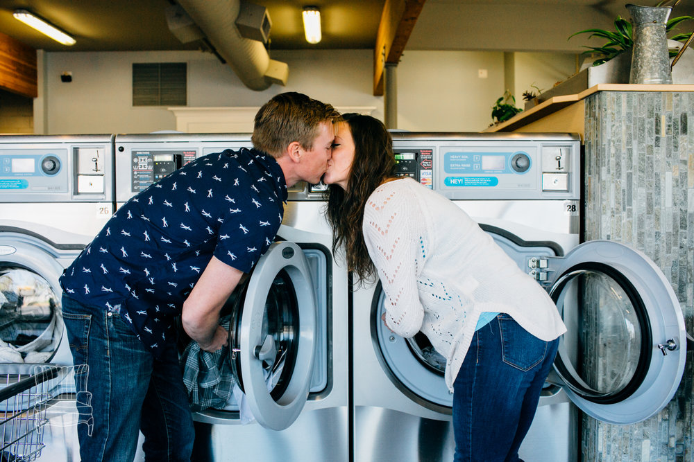 brio-laundry-bellingham-marketing-engagement-photographer-photo-2-2.jpg