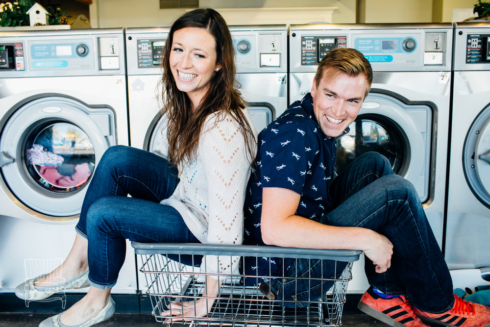 brio-laundry-bellingham-marketing-engagement-photographer-photo-2.jpg