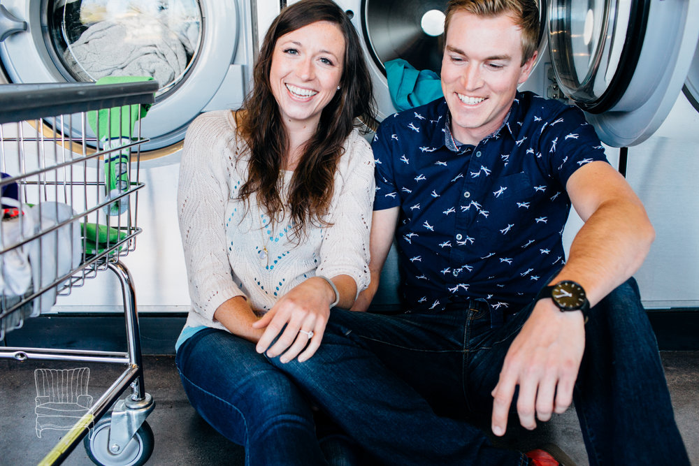brio-laundry-bellingham-marketing-engagement-photographer-photo-3-2.jpg