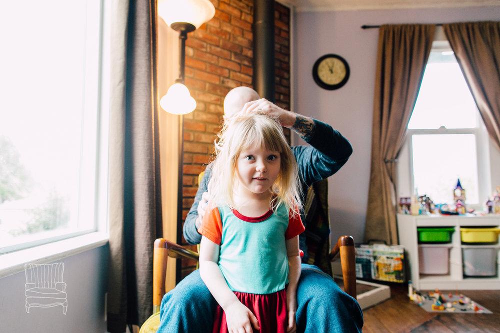 bellingham-lifestyle-photographer-katheryn-moran-father-daughter-lego-2.jpg