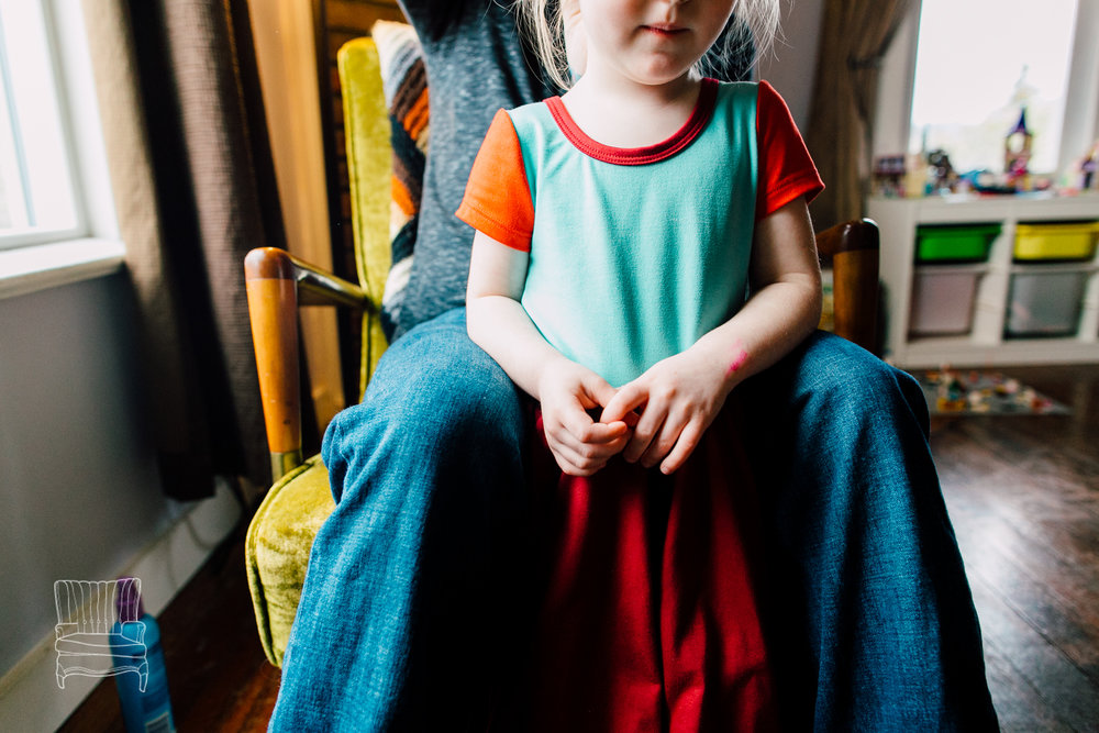bellingham-lifestyle-photographer-katheryn-moran-father-daughter-lego-8.jpg