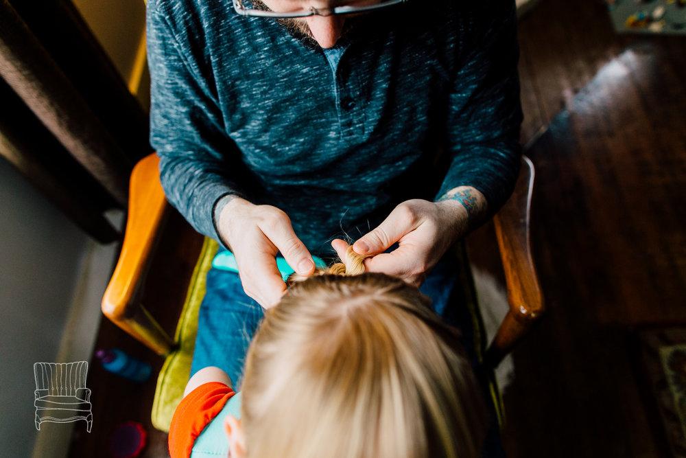 bellingham-lifestyle-photographer-katheryn-moran-father-daughter-lego-12.jpg