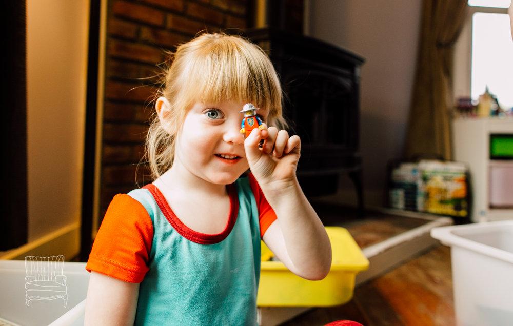 bellingham-lifestyle-photographer-katheryn-moran-father-daughter-lego-30.jpg