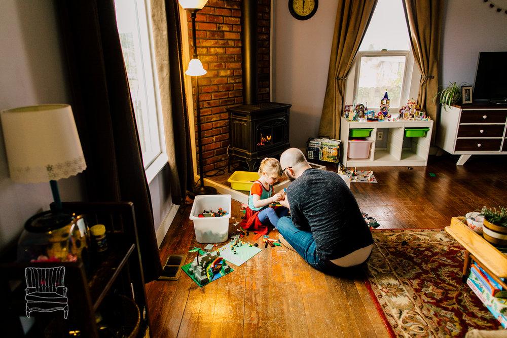 bellingham-lifestyle-photographer-katheryn-moran-father-daughter-lego-48.jpg