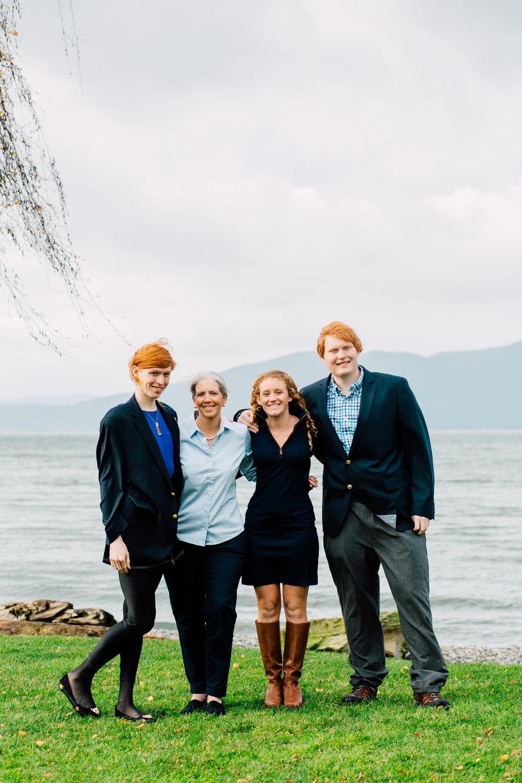 bellingham-family-photographer-katheryn-moran-leslie-35.jpg