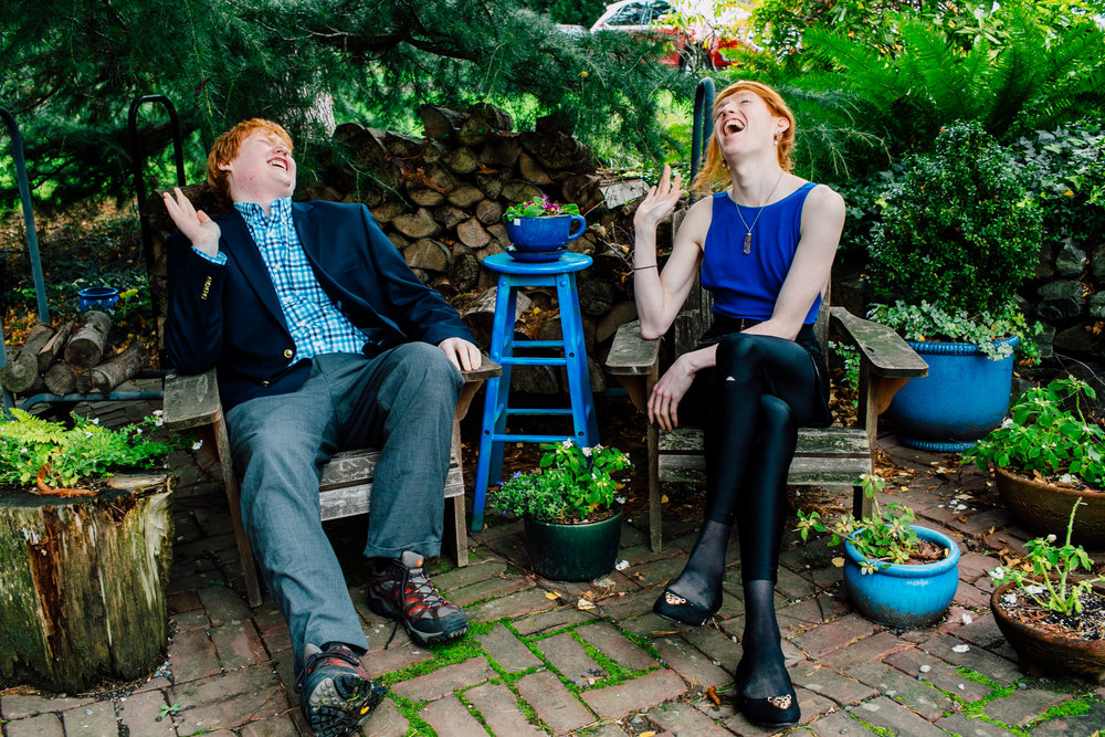 bellingham-family-photographer-katheryn-moran-leslie-47.jpg