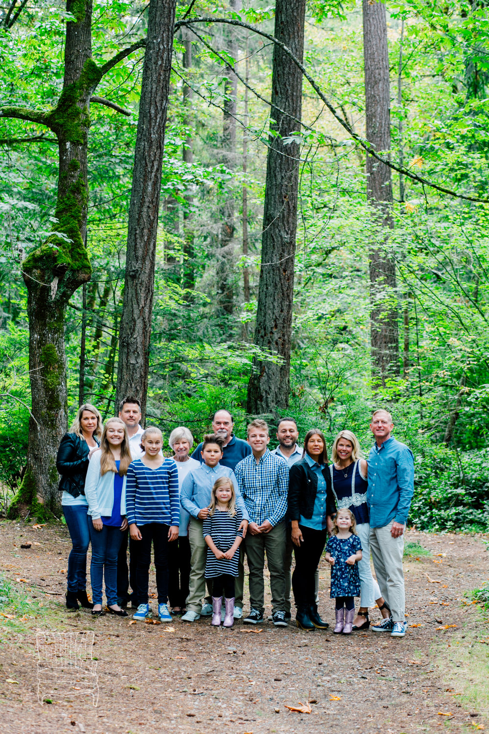 beaver-lake-park-sammamish-family-photographer-2.jpg