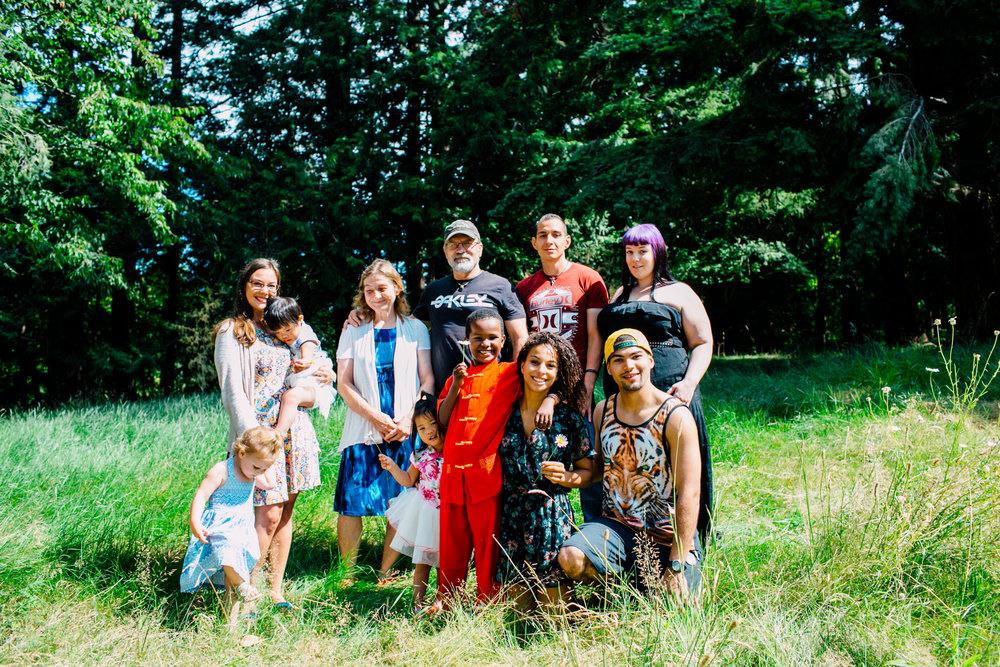 woodstock-farm-bellingham-family-photo-rosie-184.jpg