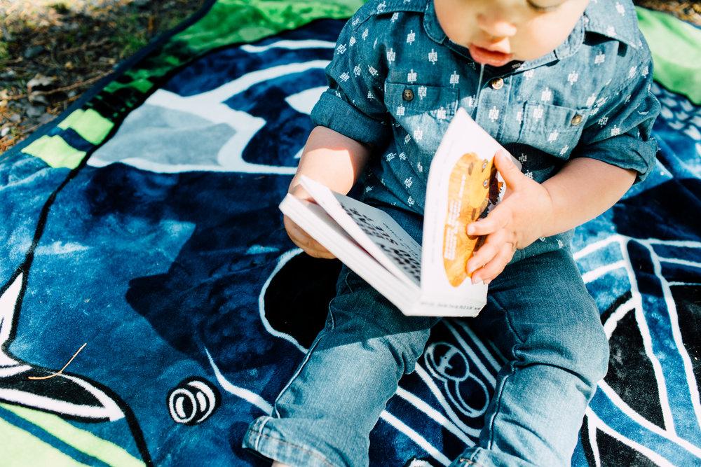 bellingham-spring-mini-cake-smash-photography-theo-29.jpg