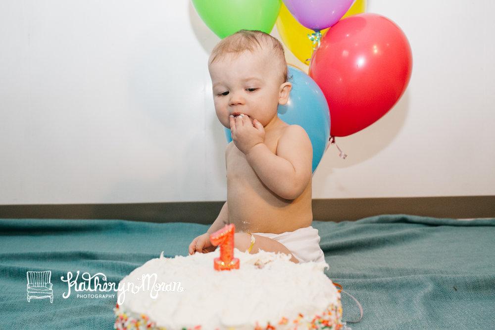 Elliot Birthday Cake Smash-19.jpg