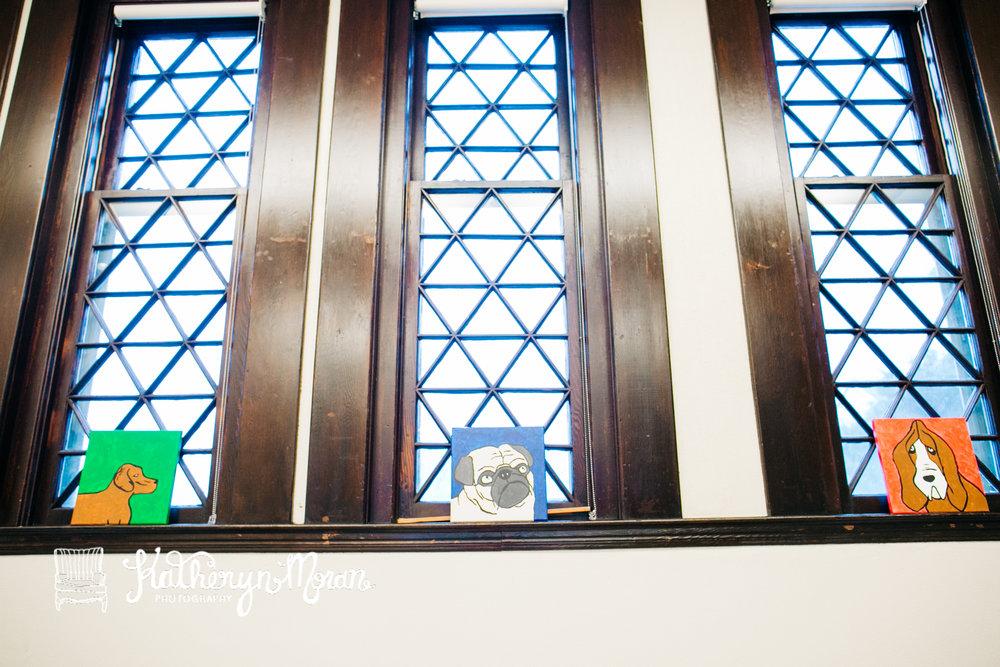 PuppyParty-17.jpg