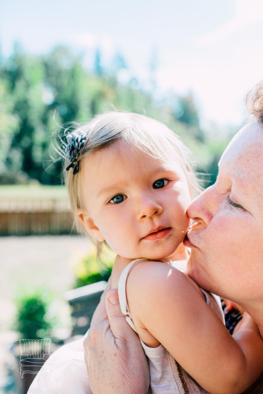 one-year-birthday-bellingham-sienna-3.jpg