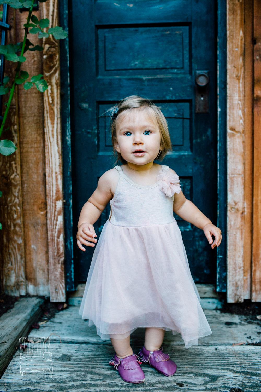 one-year-birthday-bellingham-sienna-5.jpg