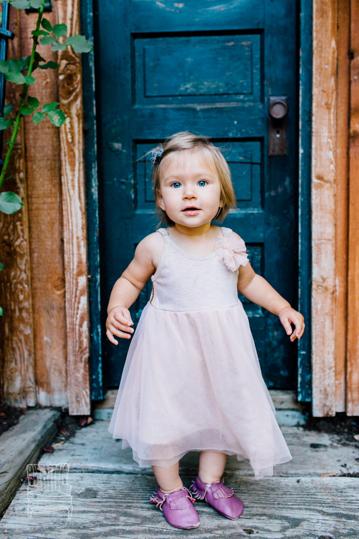 sienna-one-year-birthday-bellingham-katheryn-moran-14.jpg