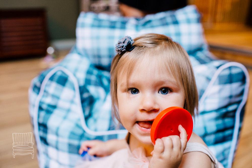sienna-one-year-birthday-bellingham-katheryn-moran-15.jpg