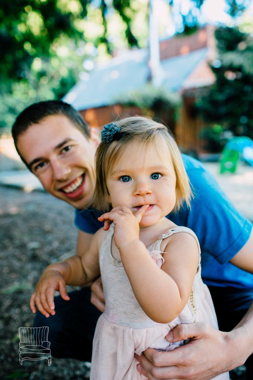 sienna-one-year-birthday-bellingham-katheryn-moran-16.jpg
