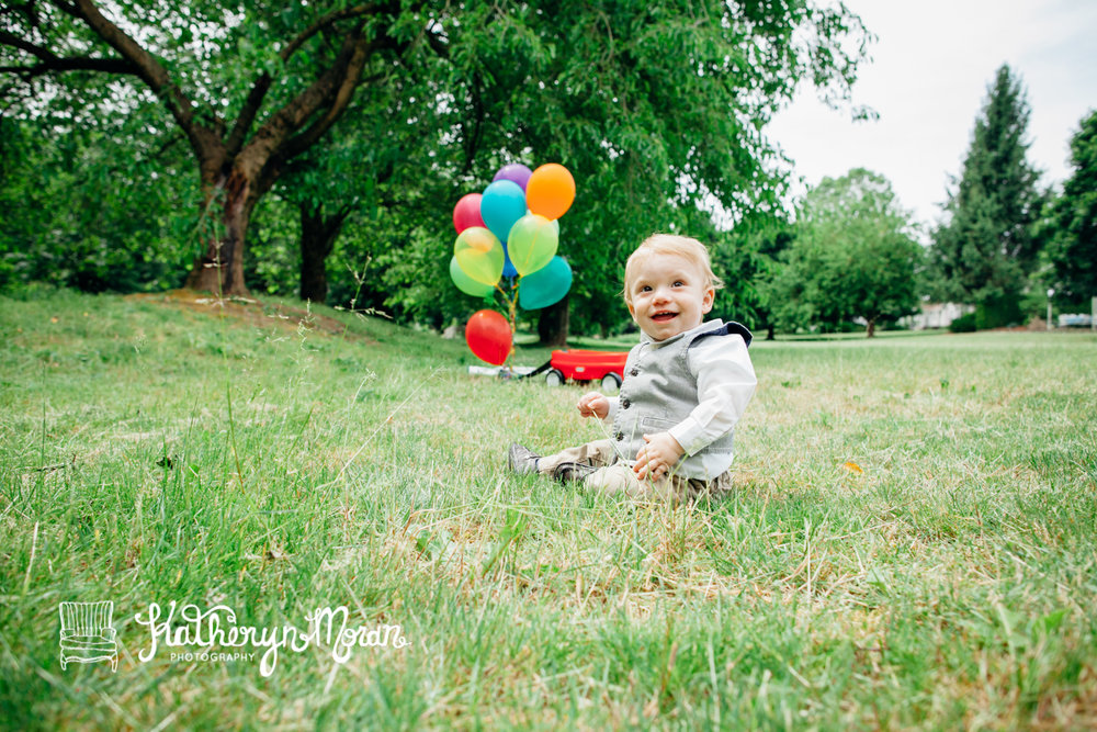 Harrison One Year!-9.jpg