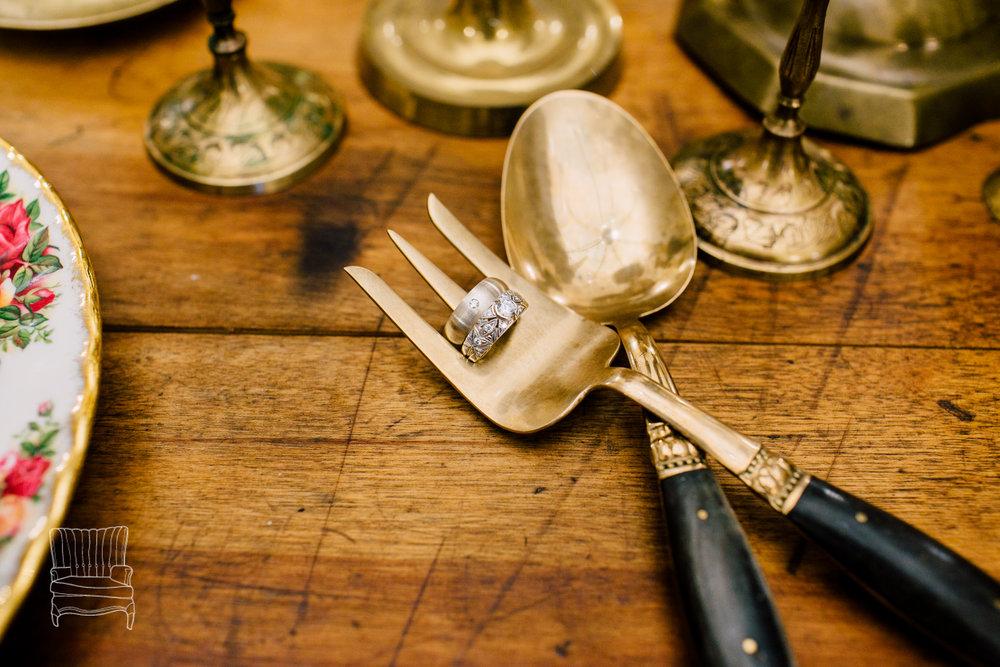 bellingham-leopold-crystal-ballroom-styled-wedding-katheryn-moran-photography-30.jpg