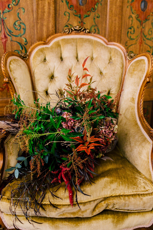 bellingham-leopold-crystal-ballroom-styled-wedding-katheryn-moran-photography-39.jpg