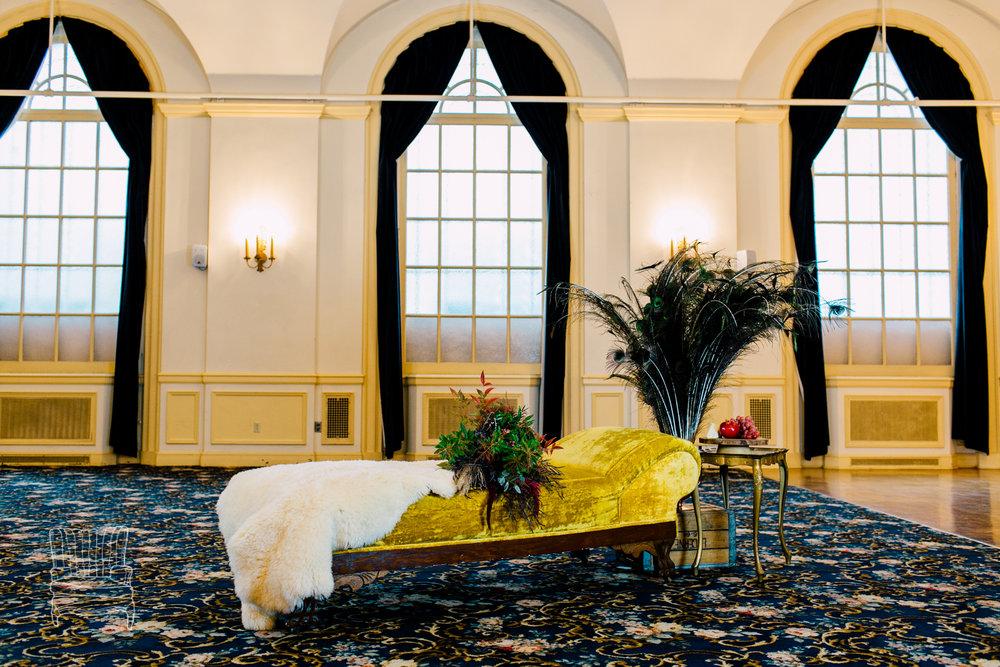 bellingham-leopold-crystal-ballroom-styled-wedding-katheryn-moran-photography-38.jpg