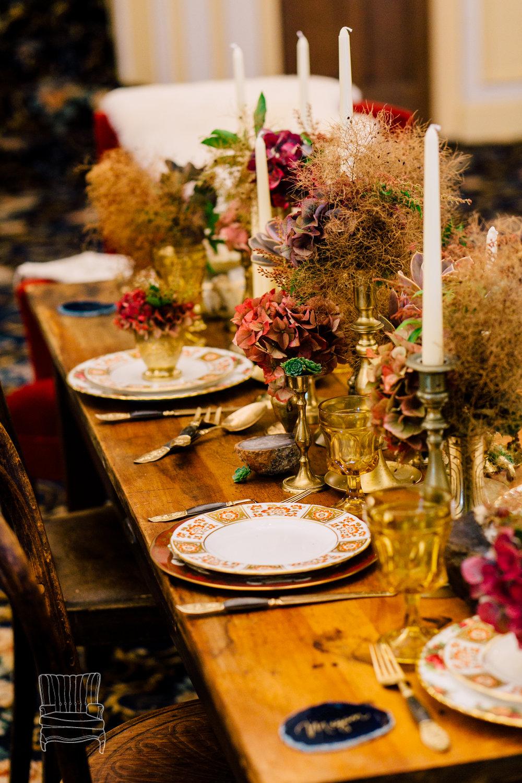 bellingham-leopold-crystal-ballroom-styled-wedding-katheryn-moran-photography-63.jpg
