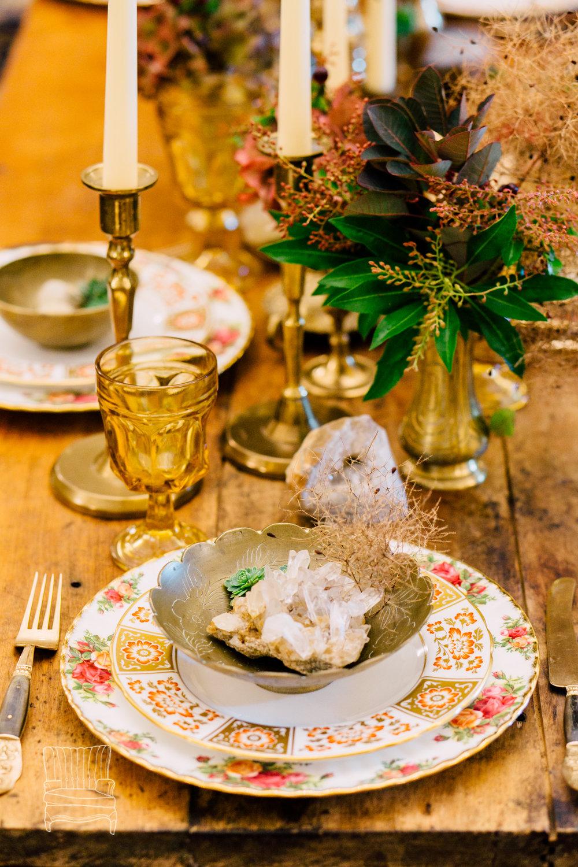 bellingham-leopold-crystal-ballroom-styled-wedding-katheryn-moran-photography-59.jpg