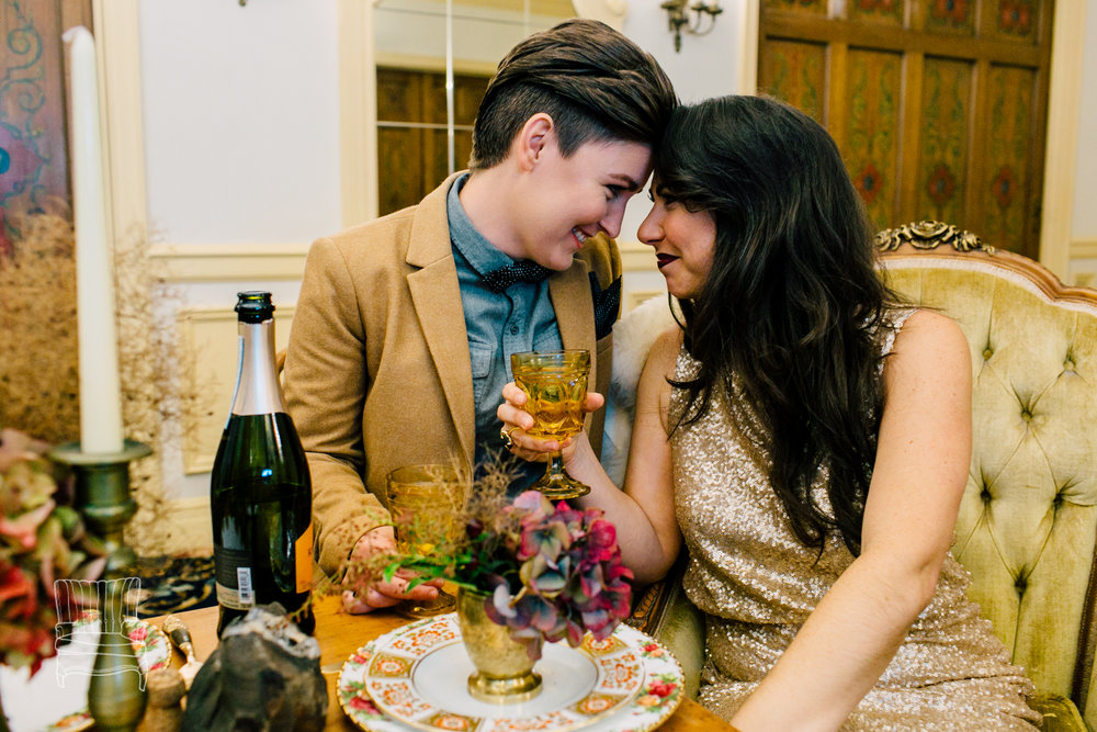 bellingham-leopold-crystal-ballroom-styled-wedding-katheryn-moran-photography-106.jpg