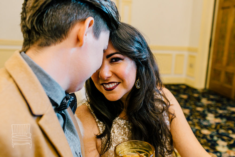 bellingham-leopold-crystal-ballroom-styled-wedding-katheryn-moran-photography-111.jpg