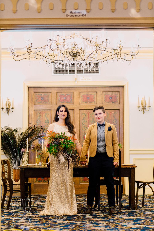 bellingham-leopold-crystal-ballroom-styled-wedding-katheryn-moran-photography-132.jpg