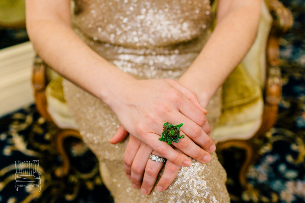 bellingham-leopold-crystal-ballroom-styled-wedding-katheryn-moran-photography-149.jpg