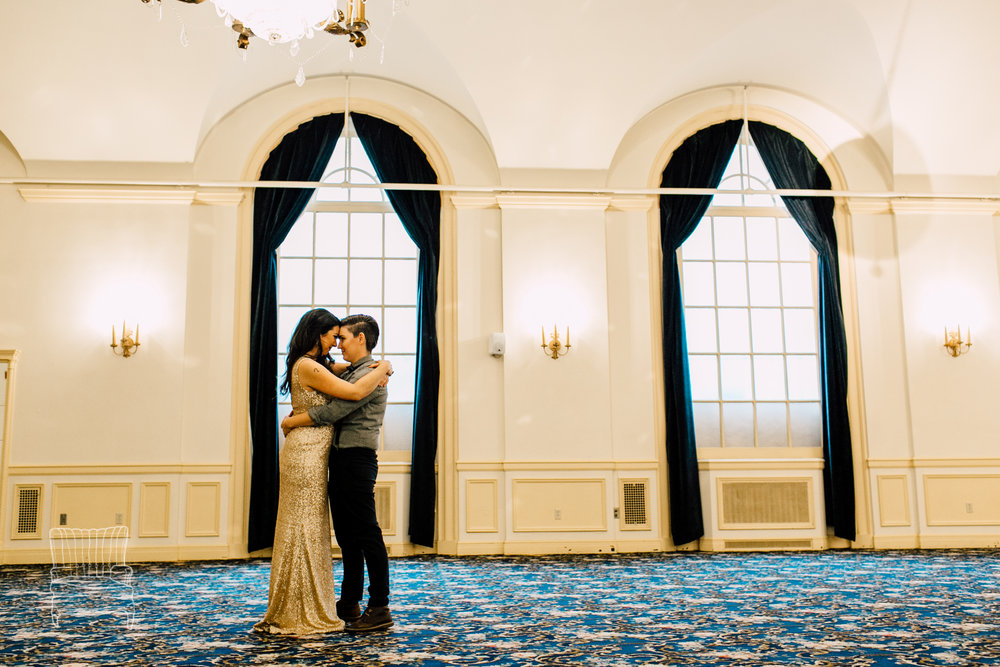 bellingham-leopold-crystal-ballroom-styled-wedding-katheryn-moran-photography-251.jpg