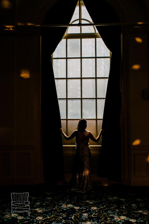 bellingham-leopold-crystal-ballroom-styled-wedding-katheryn-moran-photography-260.jpg